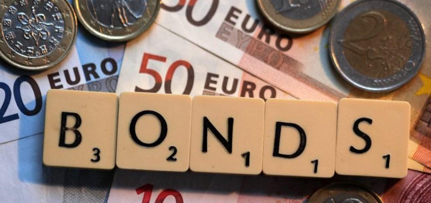 доходность облигаций