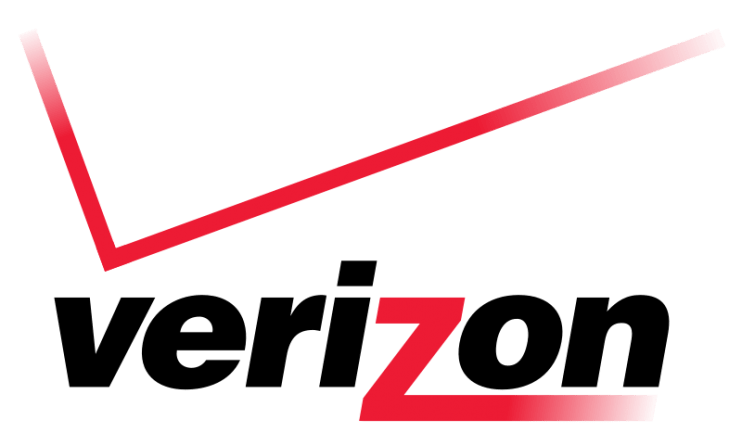 инвестиционная идея Verizon