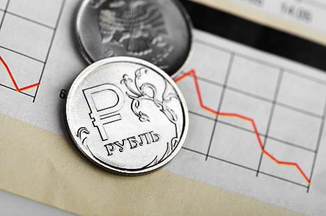 Как рассчитать справедливую стоимость курса рубля к доллару