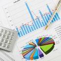 Отбор акций в инвестиционный портфель