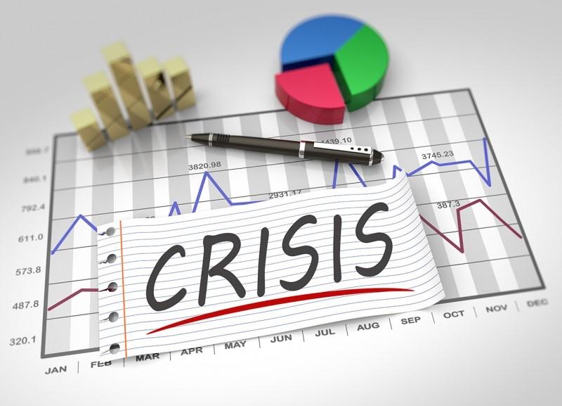 Защитные активы во время кризиса
