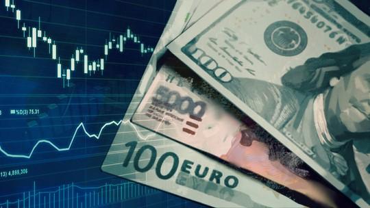 Денонсация налогового соглашения с Кипром