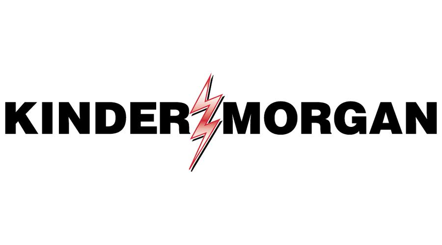 Анализ компании Kinder Morgan