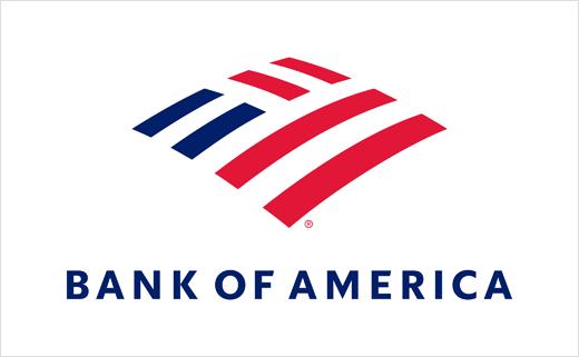 прибыль Bank of America Corporation