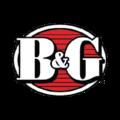инвестиционная идея компания B&G Foods