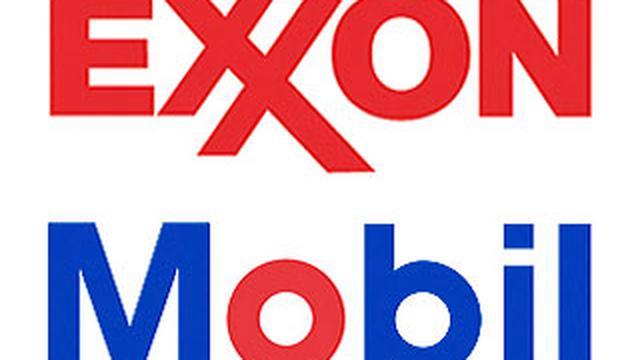 инвестиционная идея компания Exxon Mobil Corporation