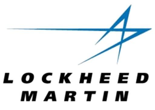 Инвестиционная идея Lockheed Martin