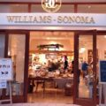 Компания Williams Sonoma
