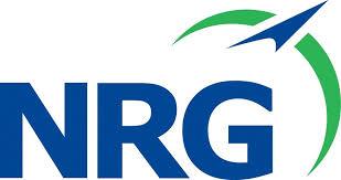 Компания NRG Energy