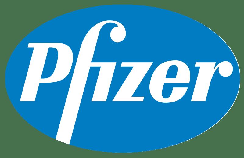 Аналитика pfizer