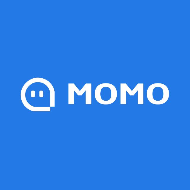 анализ компании МОМО
