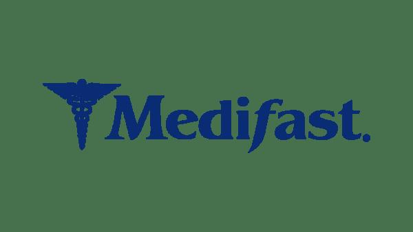 Medifast компания роста фундаментальный анализ акций