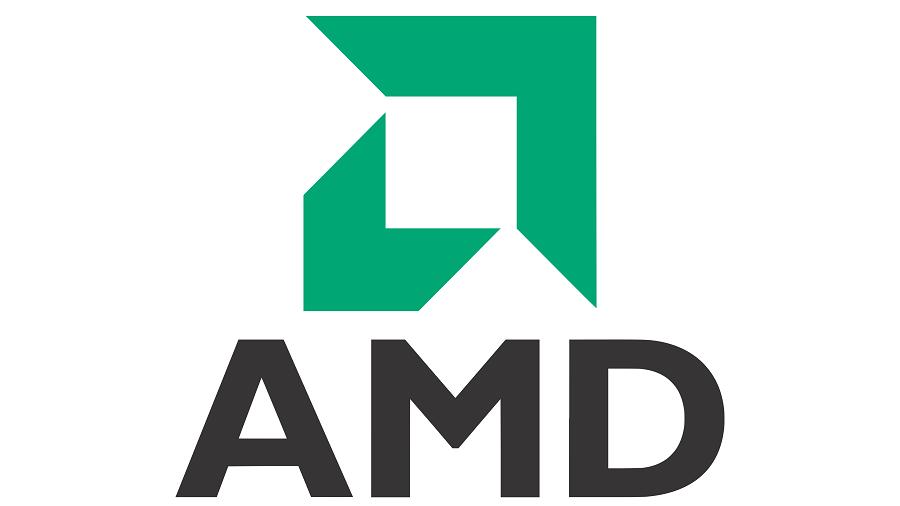 Акции AMD фундаментальный и технический анализ компании