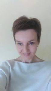 Екатерина Осипенко персональные консультации