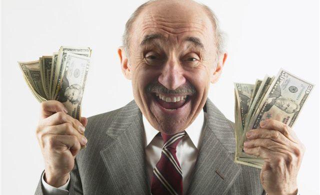 как получить большую пенсию