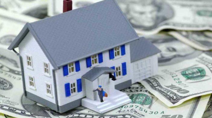 Оценка инвестиций и их свойства