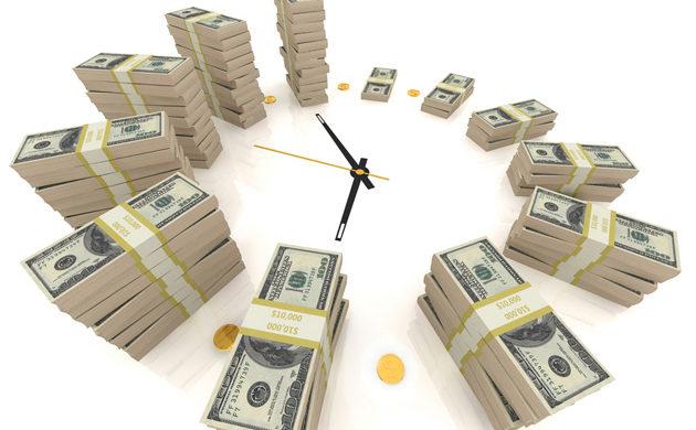 Цели финансового планирования