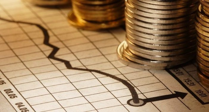 Фундаментальный анализ акций мультипликатор  P/E