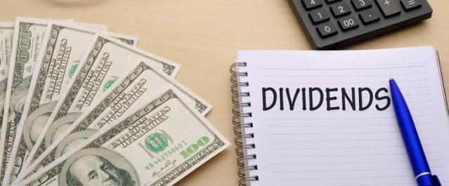 коэффициент выплаты дивидендов